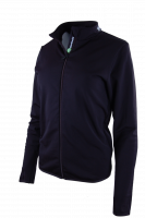 Stand up -Thermojacke Langarm Sporty - Made in Germany