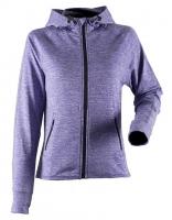 BESTSELLER -Funktions-Jacke Women SLOGAN - Training/Running