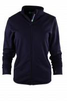 KIDS - Stand up Thermojacke  Sporty - Made in Germany