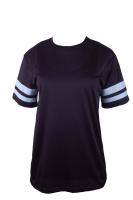 T-Shirt Women Mesh