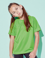 KIDS - Active Sports-T-Shirt Power - Top Funktion