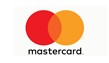 Mastercard per Paypal Plus